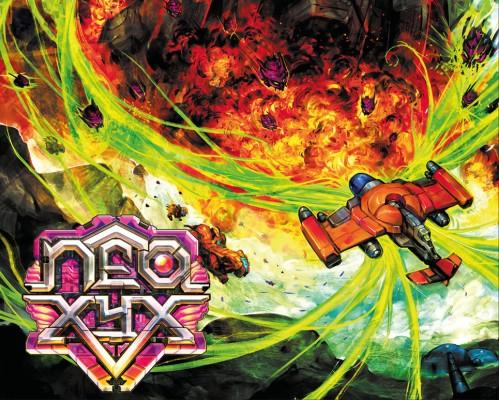 NEO XYX Neoxyx_02