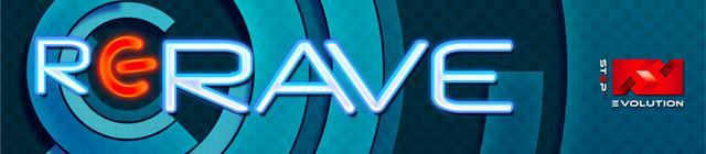 ReRave Rerave00