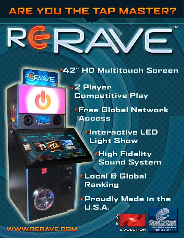 ReRave Rerave01