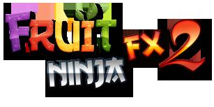 Fruit Ninja FX 2 Fnfx2_00