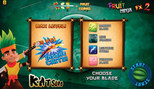 Fruit Ninja FX 2 Fnfx2_04
