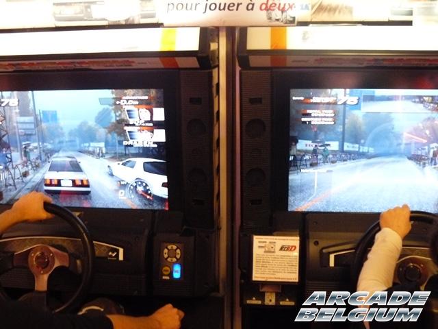 Initial D 4 Tournament (Fri 08/11/2013 - Liège)   Id4tour_07