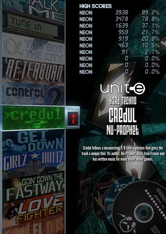 Neon FM Nfm_02