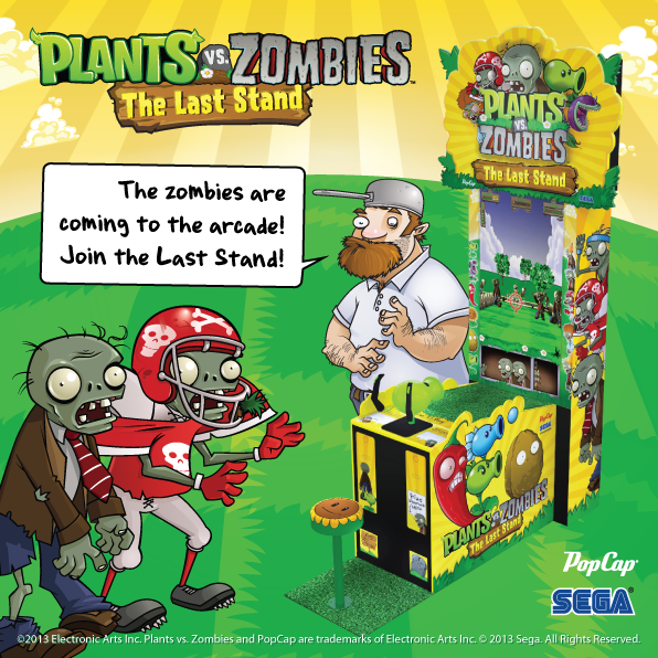 Plants vs. Zombies - The Last Stand Pvztls02