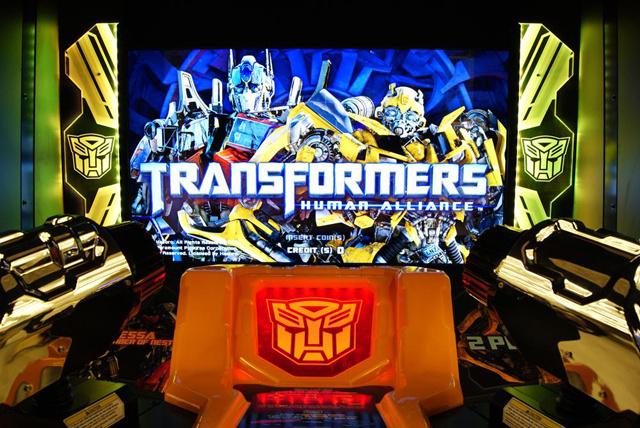 Transformers Human Alliance Tha_02
