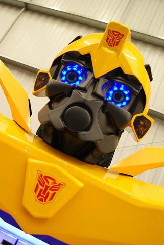 Transformers Human Alliance Tha_03