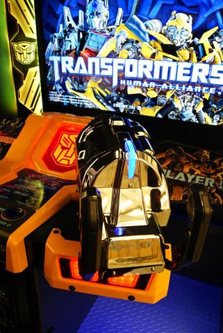 Transformers Human Alliance Tha_04