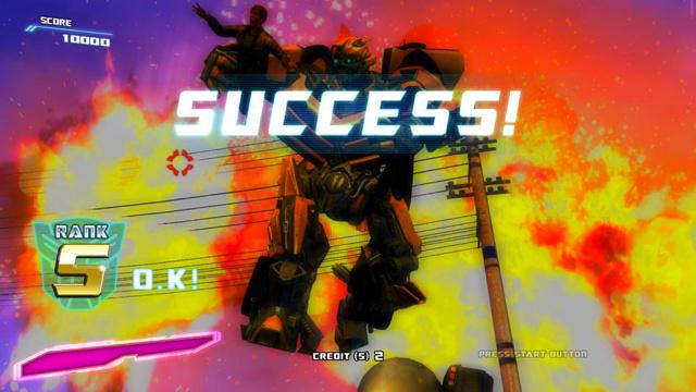 Transformers Human Alliance Tha_07
