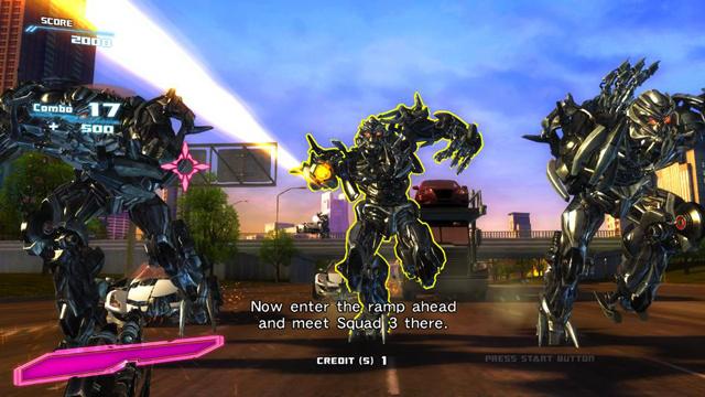 Transformers Human Alliance Tha_08