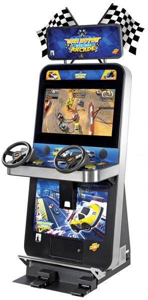 Mini Motor Racing Arcade Mmra_05
