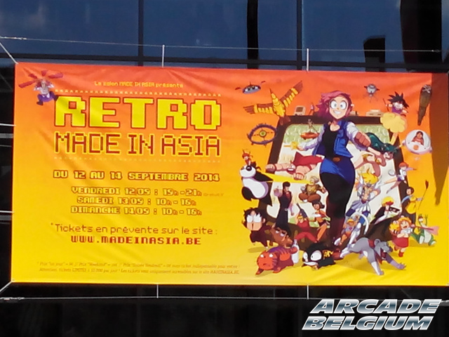 Retro MIA (13-14 September 2014 - Namur) Rmia_03