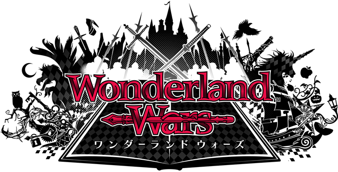 Wonderland Wars Ww_00