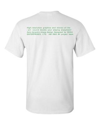 1cc Shirts 1ccts22b