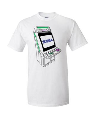1cc Shirts 1ccts22f