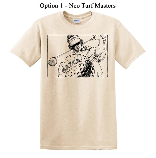 1cc Shirts 1ccts26a