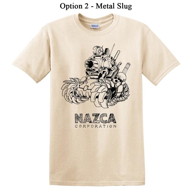 1cc Shirts 1ccts26b