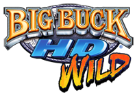 Big Buck HD Wild Bbhdw_00