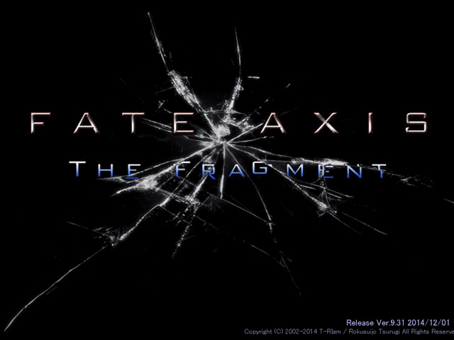 Fate Axis - The Fragment Fa2ac_01