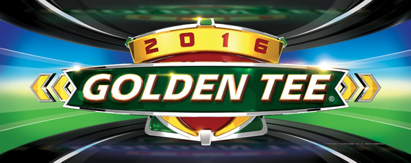 Golden Tee 2016 Gt2016_00