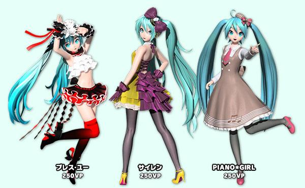 Hatsune Miku Project DIVA Arcade Future Tone - Page 2 Hmpdaft_151008m
