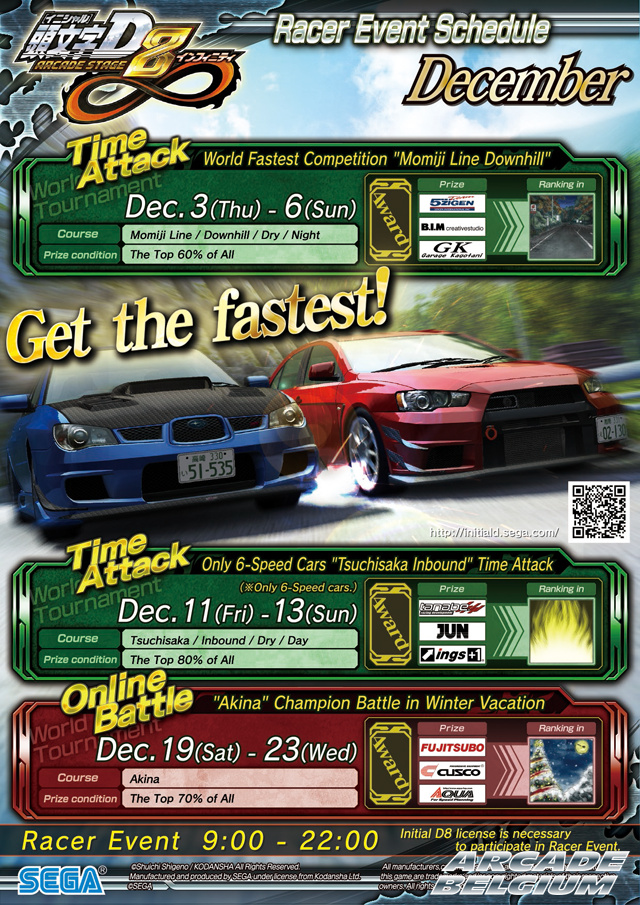 Initial D Arcade Stage 8 Infinity - Page 2 Idas8i_1512