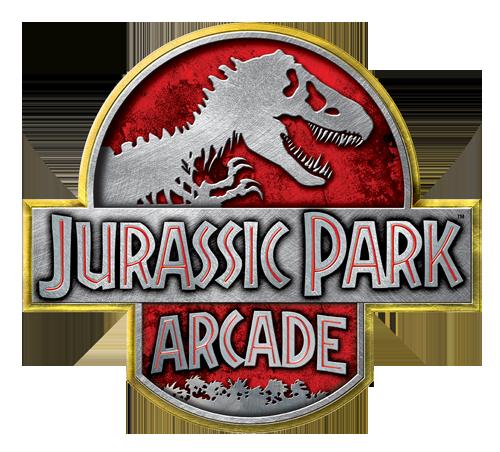 Jurassic Park Arcade Jpa_00