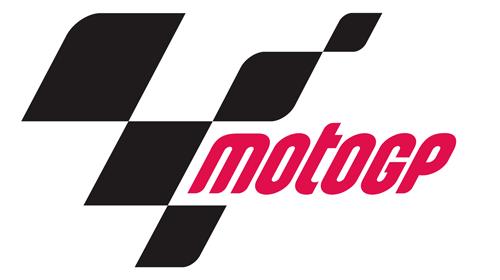MotoGP Motogp_00