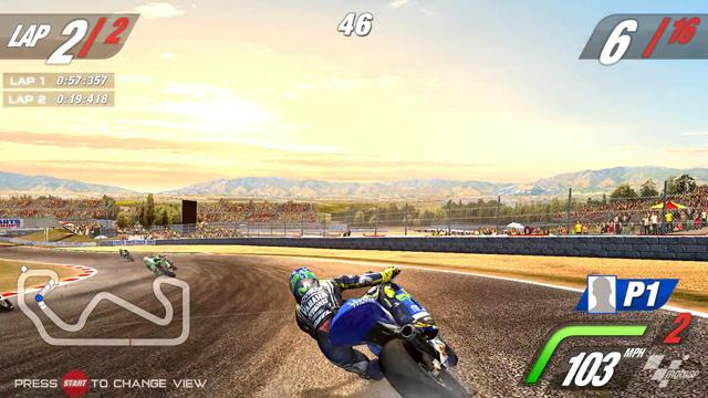 MotoGP Motogp_02
