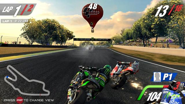 MotoGP Motogp_07