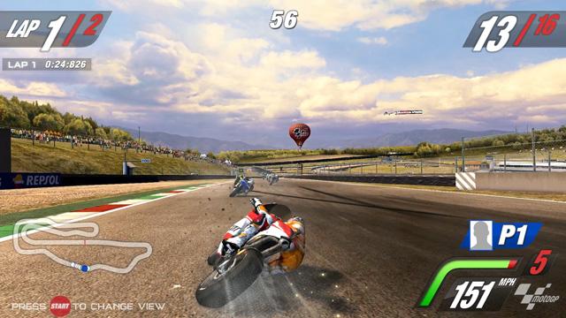 MotoGP Motogp_08