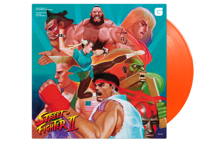 Street Fighter II The Definitive Soundtrack Sf2_ost