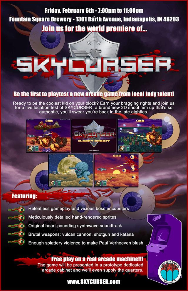 Skycurser Skyc_07
