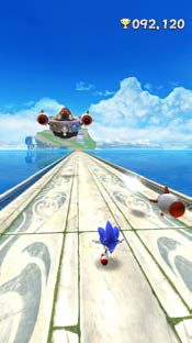 Sonic Dash Extreme Sonicde_04