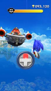 Sonic Dash Extreme Sonicde_05