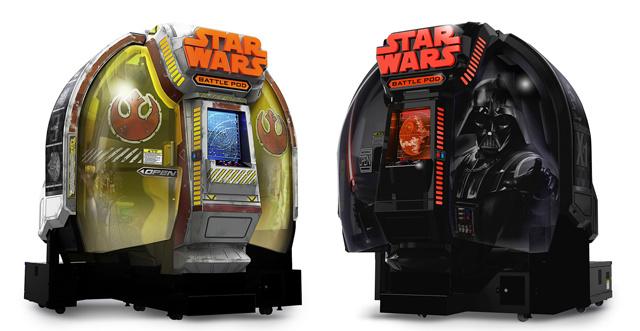 Star Wars Battle Pod Swbphv_02