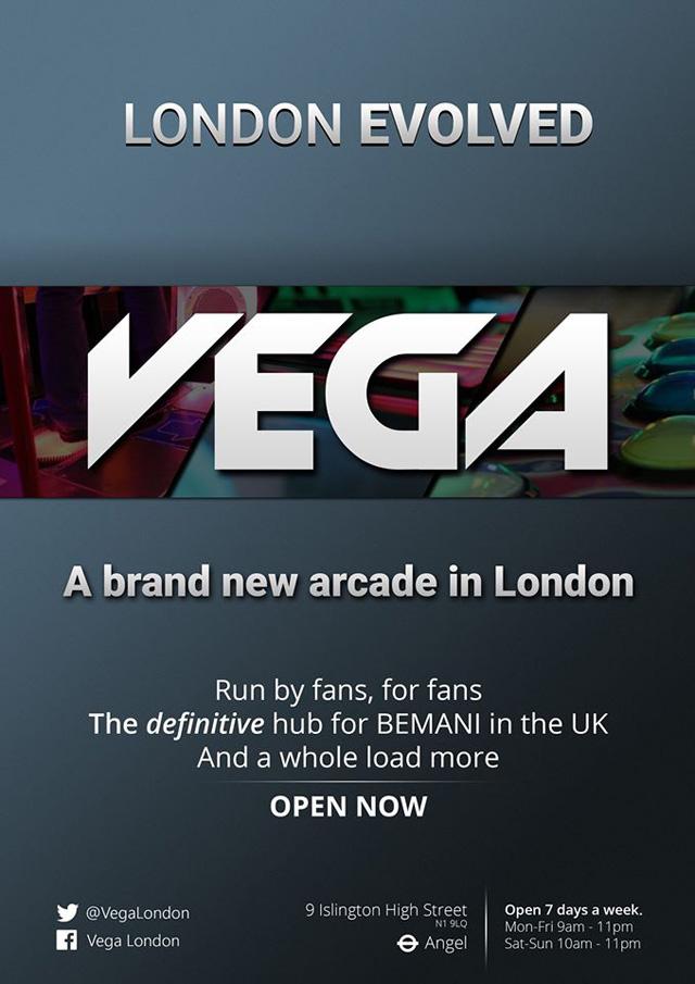 Vega (London, UK) Vega_05