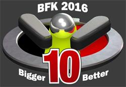 BFK 2016 Bfk2016