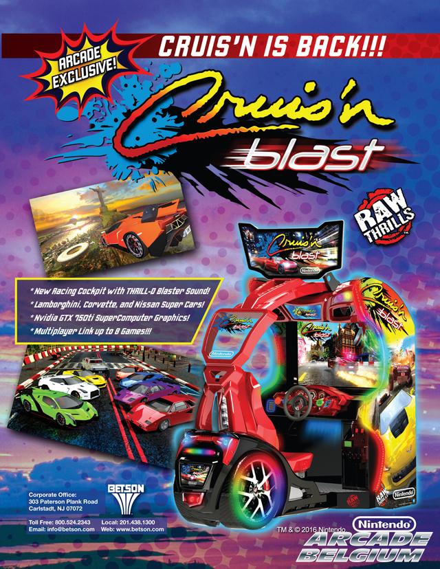 Cruis'n Blast Cnb_01