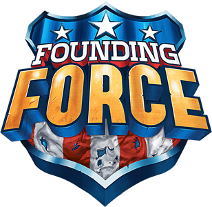 Founding Force Ff_00