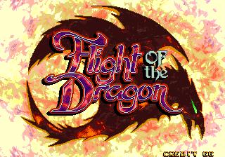 Flight of the Dragon Fotd_01