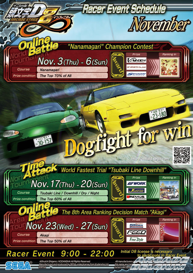 Initial D Arcade Stage 8 Infinity - Page 3 Idas8i_1611