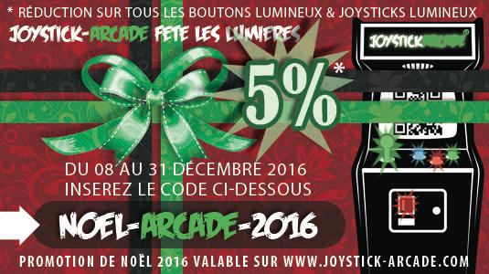 Réduction chez Joystick Arcade Ja_noel16