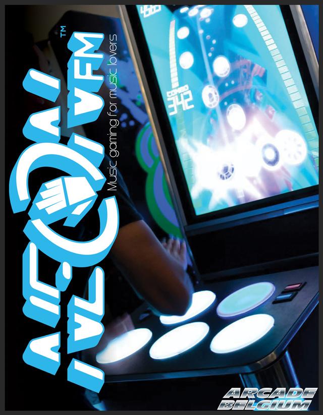 Neon FM Nfm_03