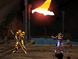 Dragon's Heaven (prototype Neo Geo game) Ngpro_07