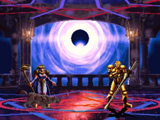 Dragon's Heaven (prototype Neo Geo game) Ngpro_08