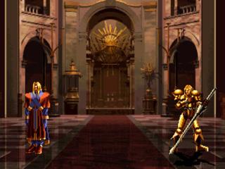 Dragon's Heaven (prototype Neo Geo game) Ngpro_14