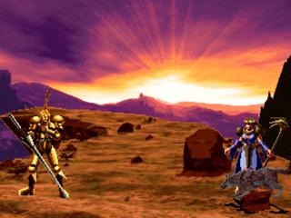 Dragon's Heaven (prototype Neo Geo game) Ngpro_17