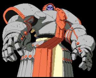 Dragon's Heaven (prototype Neo Geo game) Ngpro_20