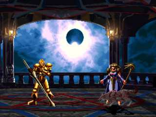 Dragon's Heaven (prototype Neo Geo game) Ngpro_27
