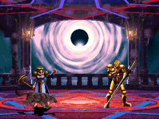 Dragon's Heaven (prototype Neo Geo game) Ngpro_30